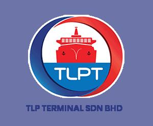 TLP Terminal Sdn Bhd