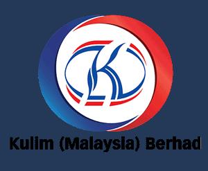 kulim.com.my